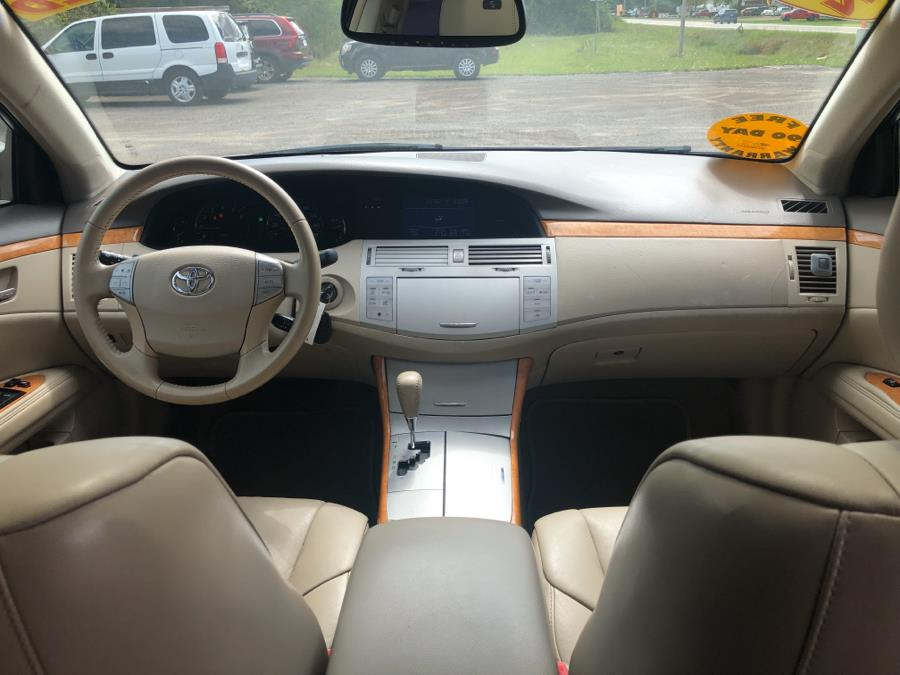 2006 Toyota Avalon XLS, available for sale in Davison, Michigan | KVI Motors. Davison, Michigan