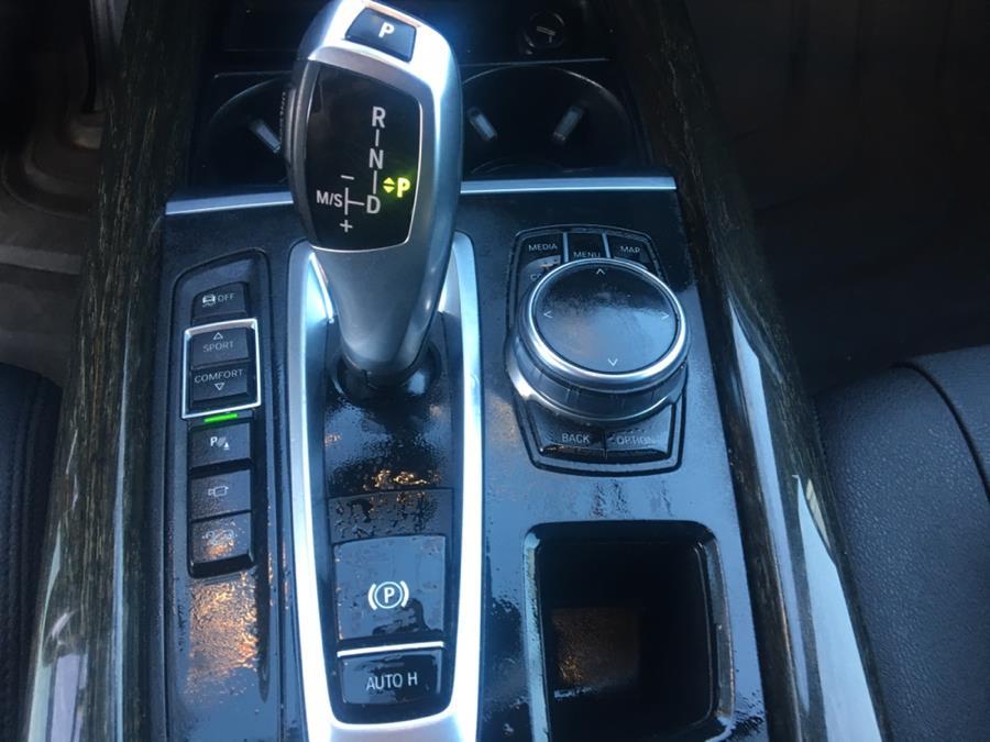 Used BMW X5 xDrive35i Sports Activity Vehicle 2017 | NYC Automart Inc. Brooklyn, New York