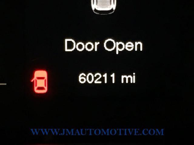 Used Jeep Cherokee FWD 4dr Sport 2014 | J&M Automotive Sls&Svc LLC. Naugatuck, Connecticut