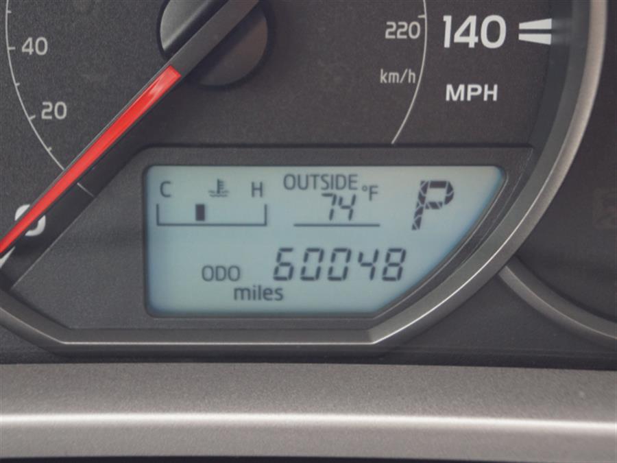 Used Toyota Rav4 LE 2016   Canton Auto Exchange. Canton, Connecticut