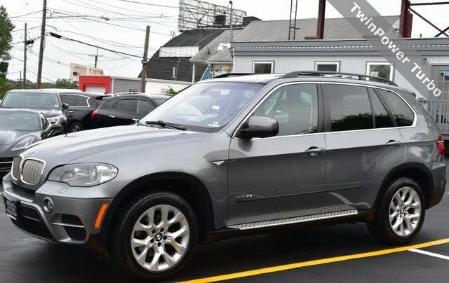 Used 2013 BMW X5 in Lodi, New Jersey | Bergen Car Company Inc. Lodi, New Jersey
