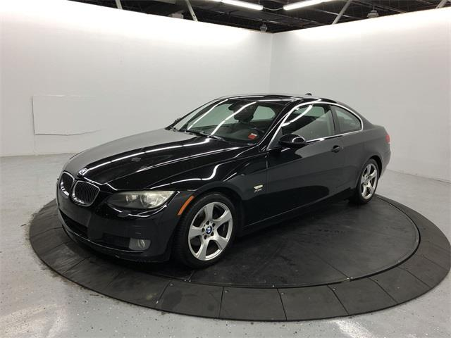 2009 BMW 3 Series 328i xDrive, available for sale in Bronx, New York   Eastchester Motor Cars. Bronx, New York