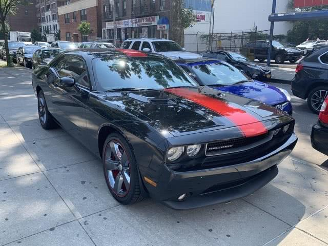 2013 Dodge Challenger SXT, available for sale in Jamaica, NY