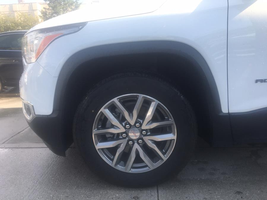 2017 GMC Acadia FWD 4dr SLE w/SLE-2, available for sale in Brooklyn, New York | NYC Automart Inc. Brooklyn, New York