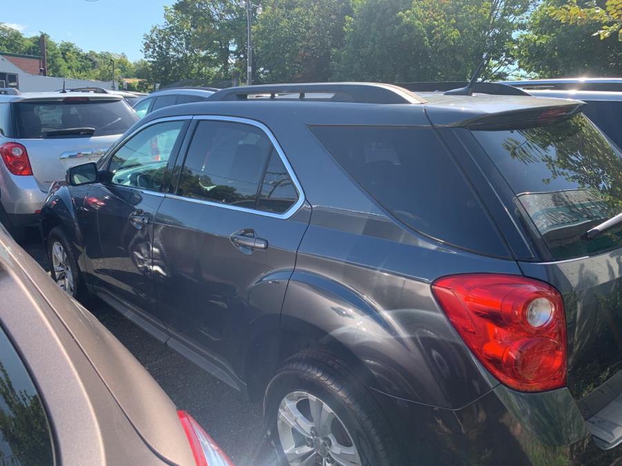 2010 Chevrolet Equinox LT, available for sale in Danbury, Connecticut | Car City of Danbury, LLC. Danbury, Connecticut