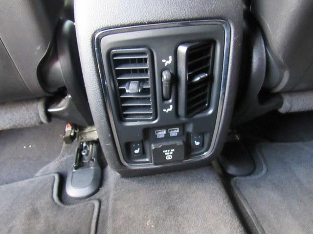 2014 Jeep Grand Cherokee 4WD 4dr Overland, available for sale in San Francisco de Macoris Rd, Dominican Republic | Hilario Auto Import. San Francisco de Macoris Rd, Dominican Republic