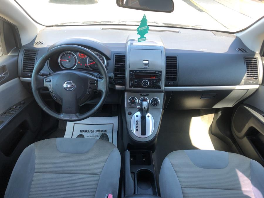 2010 Nissan Sentra 4dr Sdn I4 CVT 2.0, available for sale in Kissimmee, Florida | Central florida Auto Trader. Kissimmee, Florida
