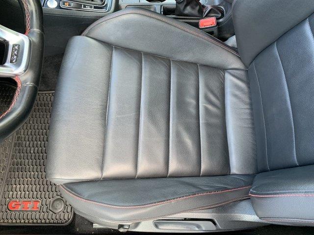 2015 Volkswagen Golf Gti SE, available for sale in Cincinnati, Ohio | Luxury Motor Car Company. Cincinnati, Ohio
