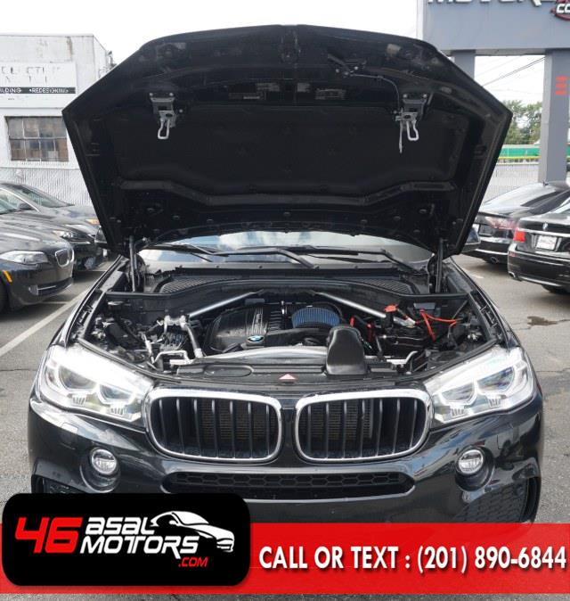 2015 BMW X5 AWD 4dr xDrive35i, available for sale in East Rutherford, New Jersey | Asal Motors 46. East Rutherford, New Jersey