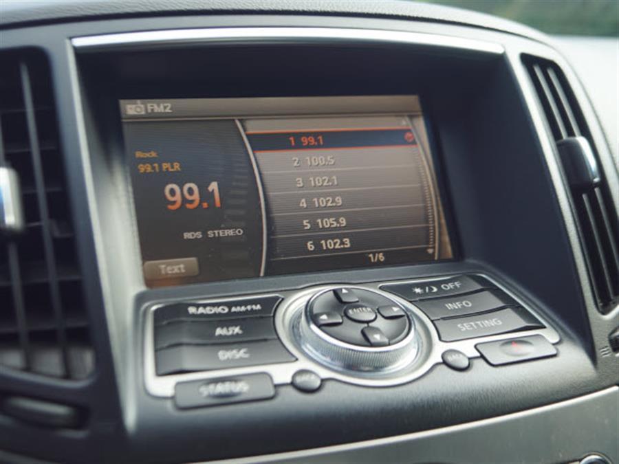 2012 Infiniti G37 Sedan x, available for sale in Canton, Connecticut | Canton Auto Exchange. Canton, Connecticut