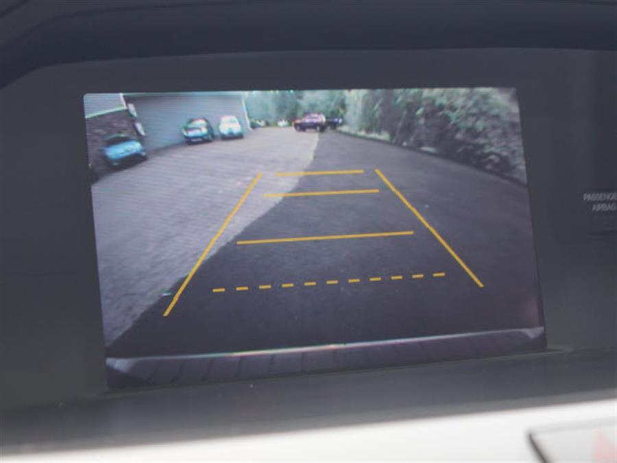 Used Honda Odyssey EX-L 2012 | Canton Auto Exchange. Canton, Connecticut