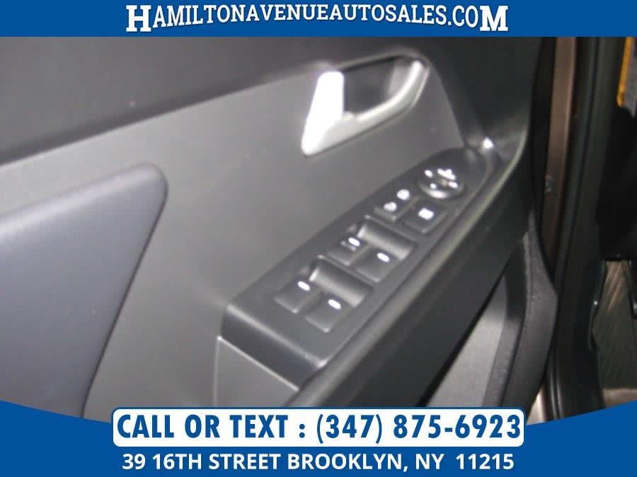 Used 2013 Kia Sportage in Brooklyn, New York | Hamilton Avenue Auto Sales DBA Nyautoauction.com. Brooklyn, New York