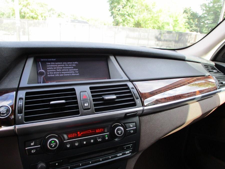 2011 BMW X5 AWD 4dr 35i Premium, available for sale in Massapequa, New York   South Shore Auto Brokers & Sales. Massapequa, New York