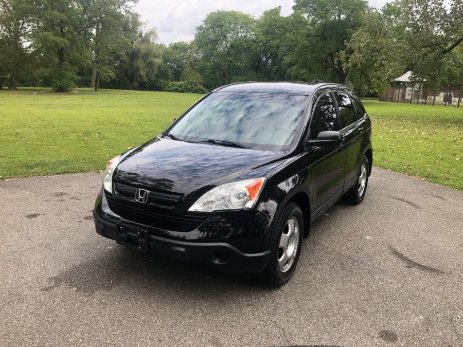 Used 2009 Honda CR-V in Lyndhurst, New Jersey | Cars With Deals. Lyndhurst, New Jersey