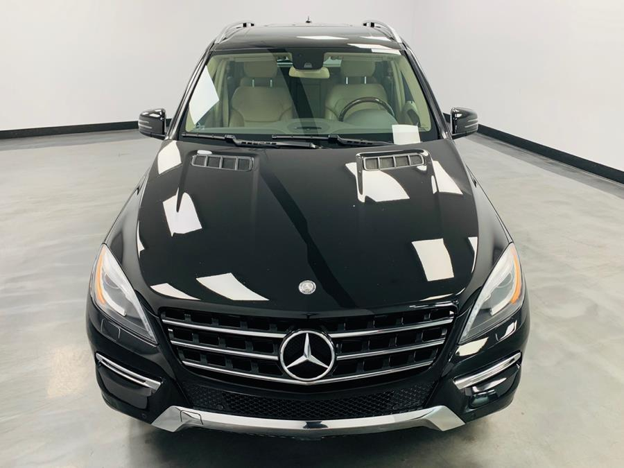 2012 Mercedes-Benz M-Class 4MATIC 4dr ML350, available for sale in Linden, New Jersey   East Coast Auto Group. Linden, New Jersey