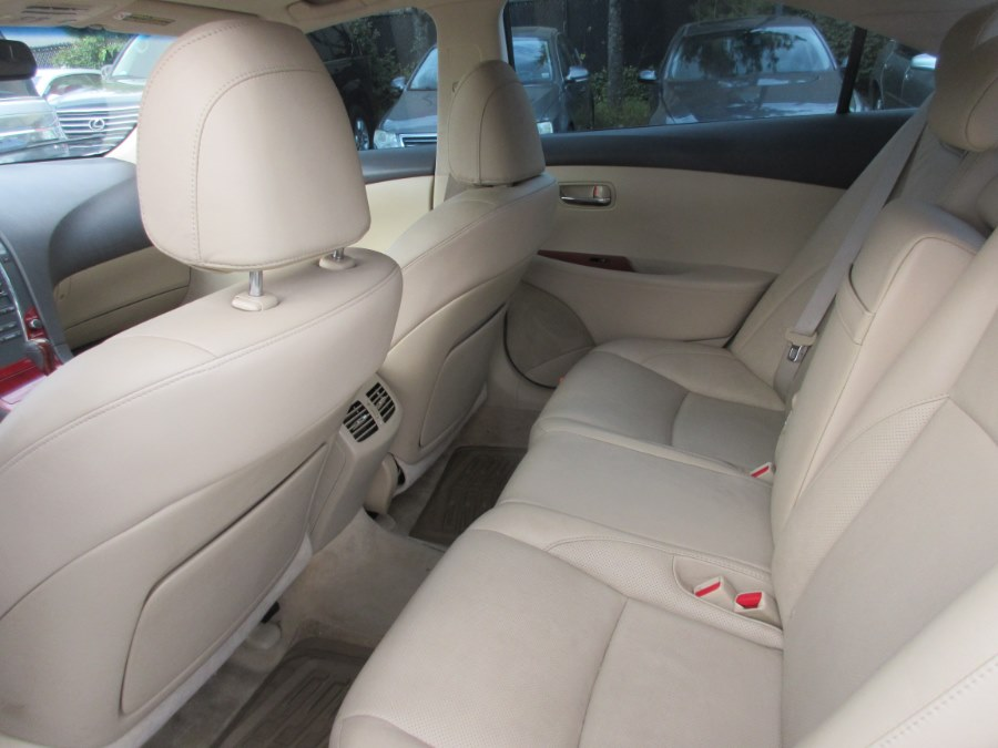 2008 Lexus ES 350 4dr Sdn, available for sale in Lynbrook, New York | ACA Auto Sales. Lynbrook, New York
