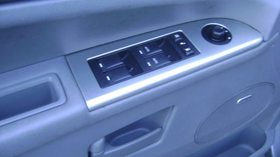 Used Jeep Grand Cherokee 4WD 4dr Laredo 2007 | TSM Automotive Consultants Ltd.. West Babylon, New York