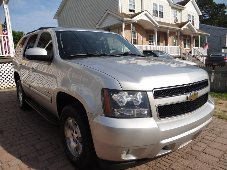 Used 2011 Chevrolet Tahoe in West Babylon, New York | SGM Auto Sales. West Babylon, New York