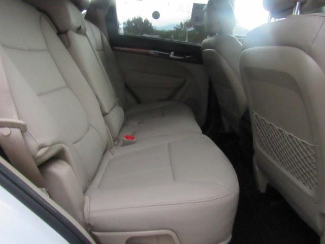 Used Kia Sorento 2WD 4dr I4 LX 2014   Hilario Auto Import. San Francisco de Macoris Rd, Dominican Republic