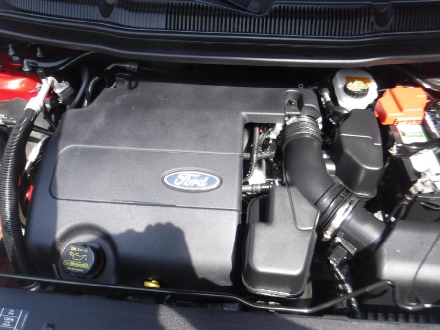 2013 Ford Explorer 4WD 4dr XLT, available for sale in Philadelphia, Pennsylvania | Eugen's Auto Sales & Repairs. Philadelphia, Pennsylvania