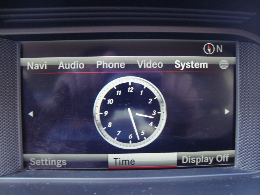 2014 Mercedes-Benz C-Class 4dr Sdn C300 Luxury 4MATIC, available for sale in Manchester, Connecticut | Yara Motors. Manchester, Connecticut