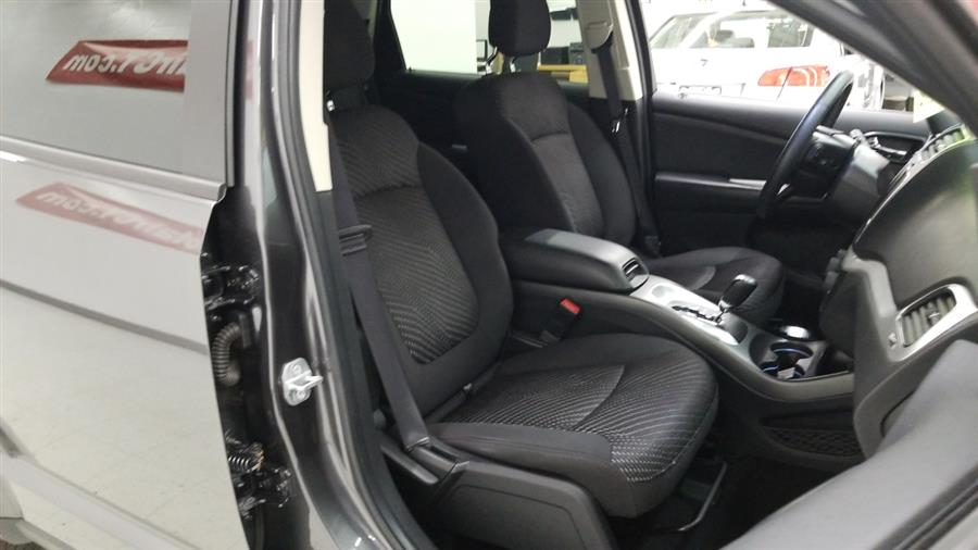 2014 Dodge Journey AWD 4dr SXT, available for sale in West Haven, CT