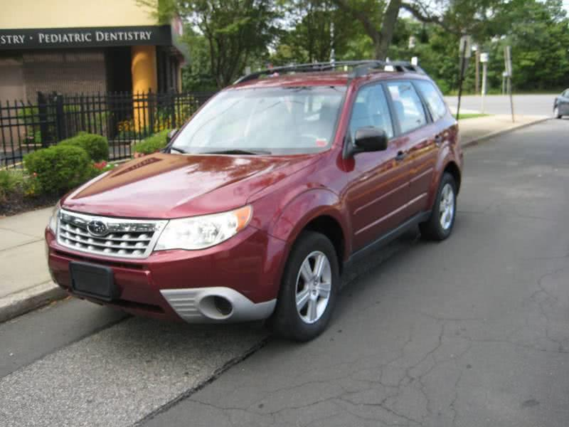 Used 2012 Subaru Forester in Massapequa, New York | Rite Choice Auto Inc.. Massapequa, New York