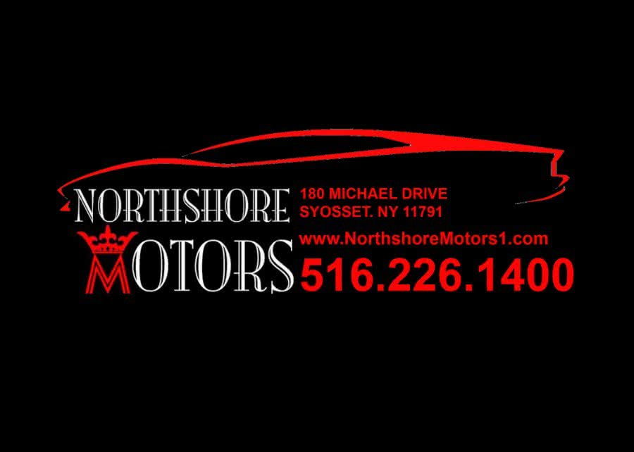 Used Land Rover Range Rover 4WD 4dr Diesel HSE 2016 | Northshore Motors. Syosset , New York