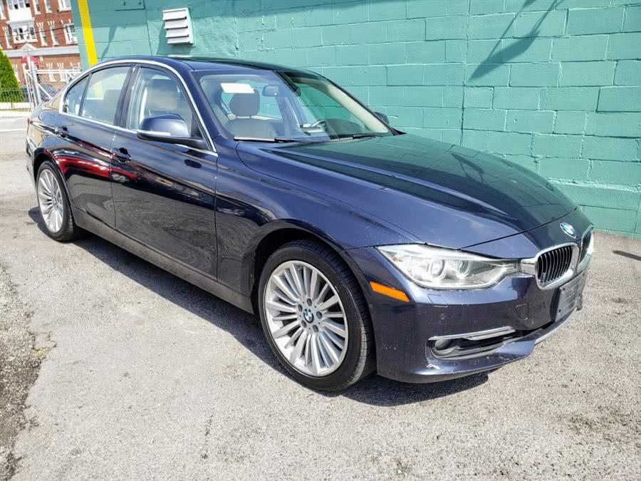 Used 2013 BMW 328 in Lawrence, Massachusetts | Home Run Auto Sales Inc. Lawrence, Massachusetts
