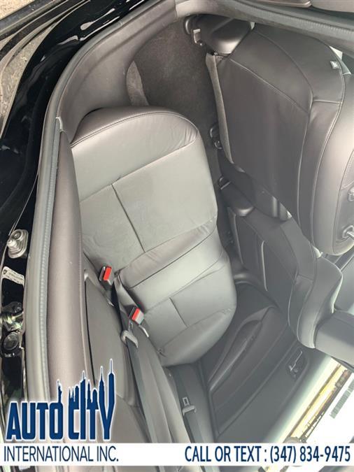 2017 Acura ILX Sedan w/Technology Plus Pkg, available for sale in Brooklyn, New York | Auto City Int Inc. Brooklyn, New York