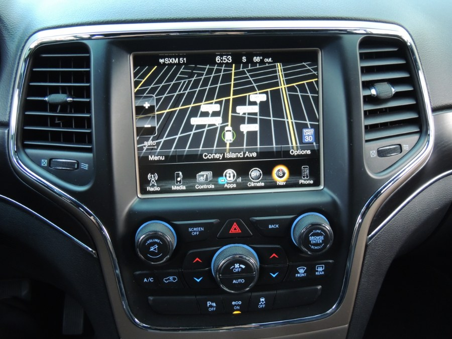 2014 Jeep Grand Cherokee 4WD 4dr Limited, available for sale in Brooklyn, New York | Carsbuck Inc.. Brooklyn, New York