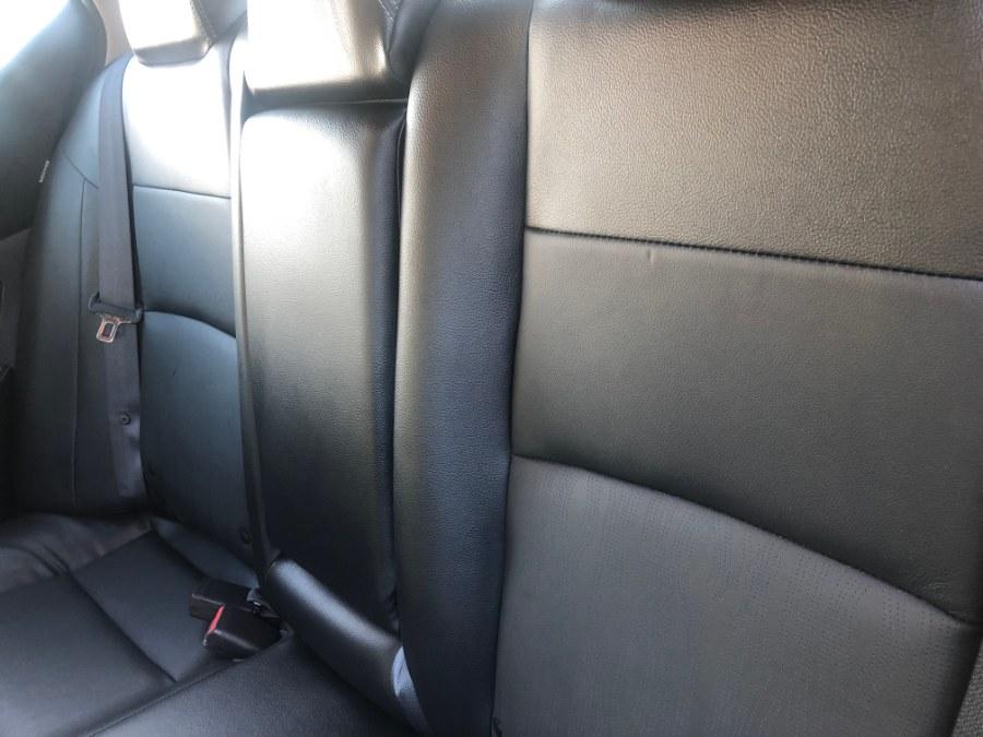 2019 Nissan Altima 2.5 SL Sedan, available for sale in Chelsea, Massachusetts | Boston Prime Cars Inc. Chelsea, Massachusetts