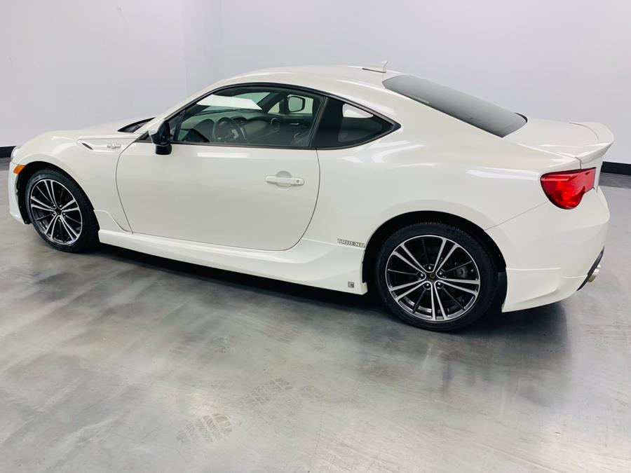 2013 Scion FR-S 2dr Cpe Man (Natl), available for sale in Linden, New Jersey | East Coast Auto Group. Linden, New Jersey
