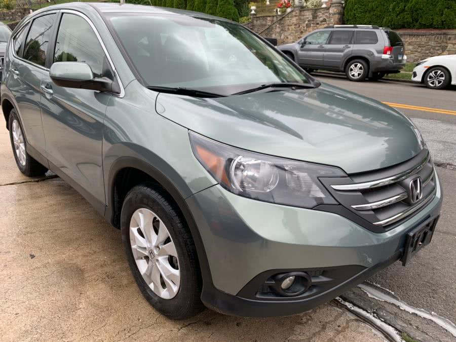 Used 2012 Honda CR-V in Port Chester, New York | JC Lopez Auto Sales Corp. Port Chester, New York