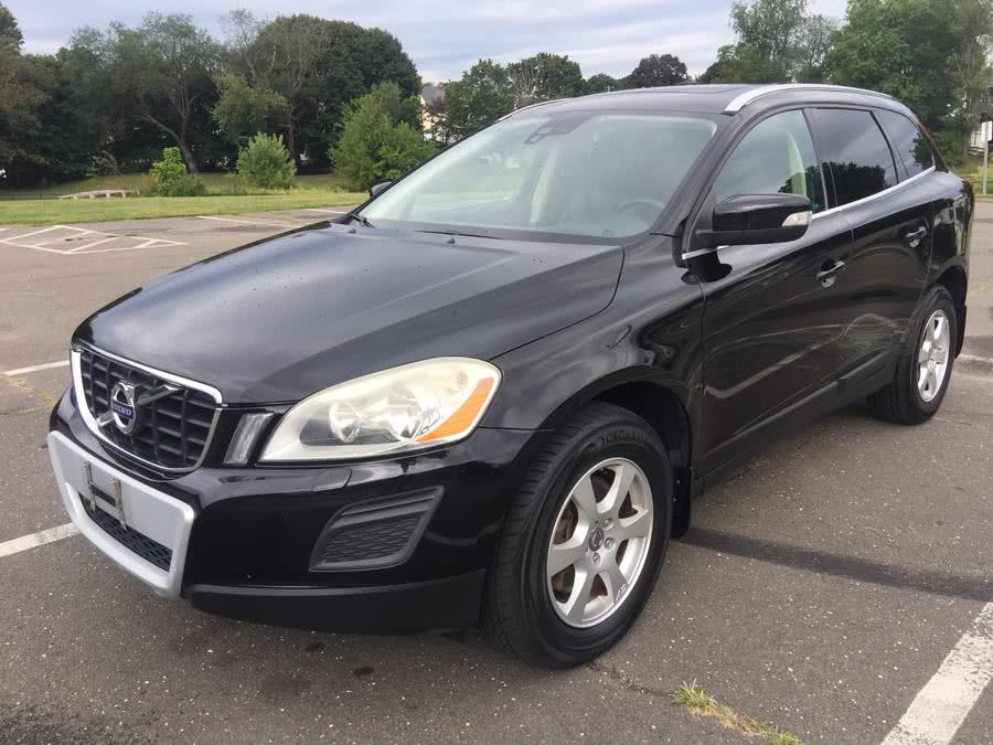Used 2011 Volvo XC60 in Stratford, Connecticut | Mike's Motors LLC. Stratford, Connecticut