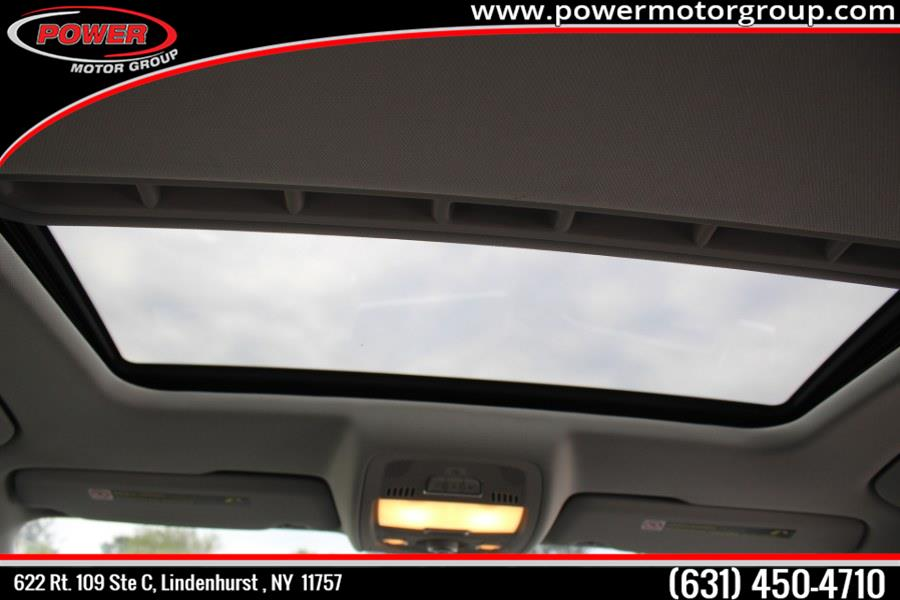 2014 Audi A4 4dr Sdn Auto quattro 2.0T Premium Plus, available for sale in Lindenhurst , New York   Power Motor Group. Lindenhurst , New York