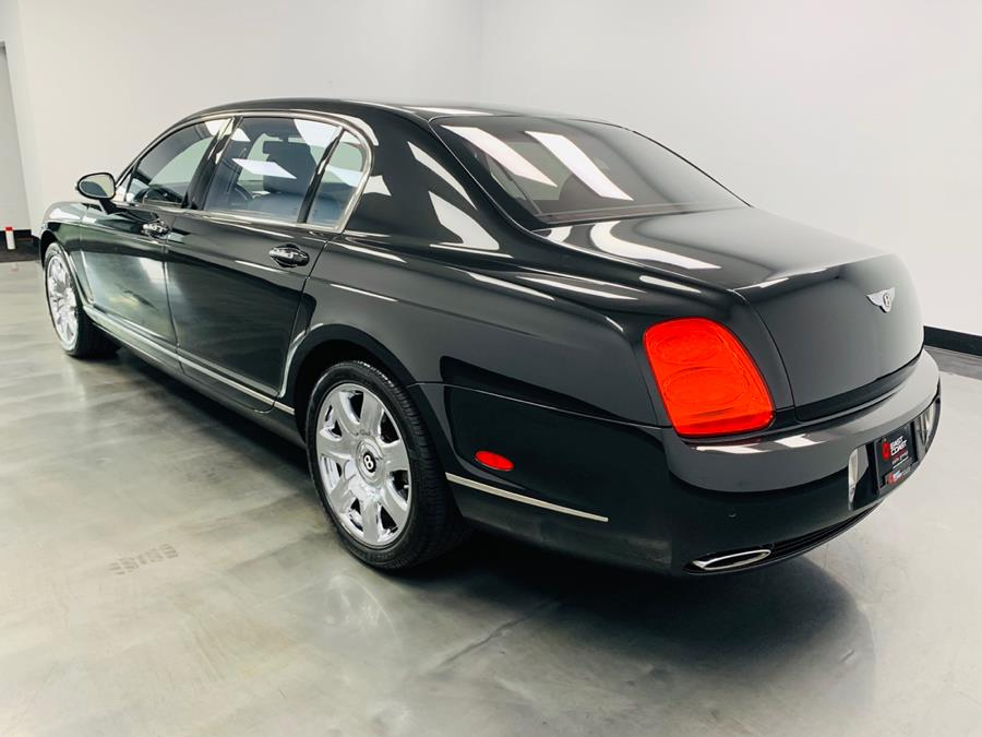 2006 Bentley Continental Flying Spur 4dr Sdn AWD, available for sale in Linden, New Jersey | East Coast Auto Group. Linden, New Jersey