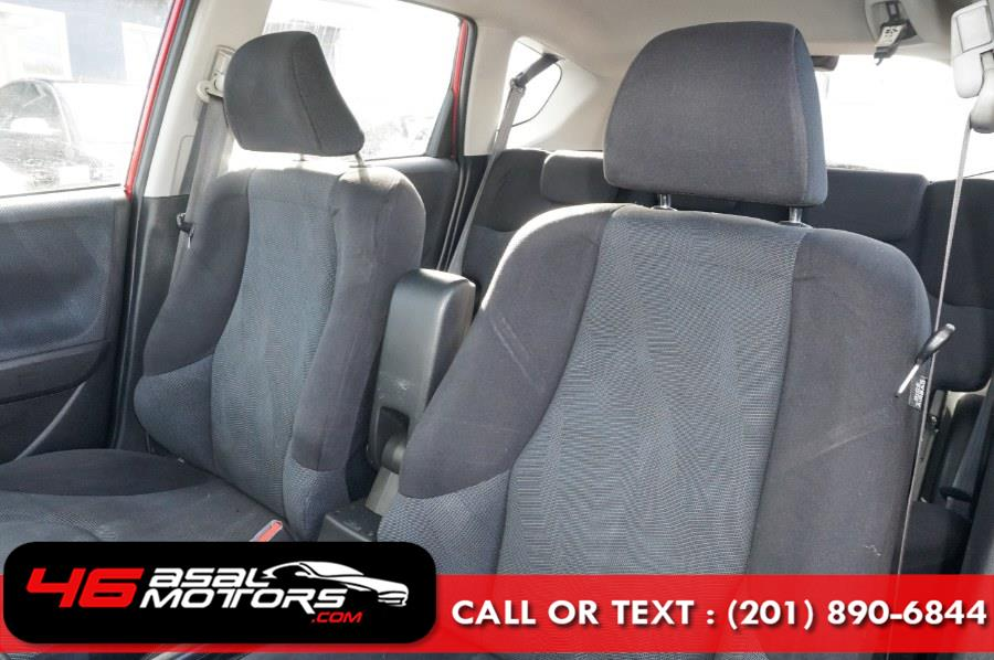 2009 Honda Fit 5dr HB Auto Sport, available for sale in East Rutherford, New Jersey | Asal Motors 46. East Rutherford, New Jersey