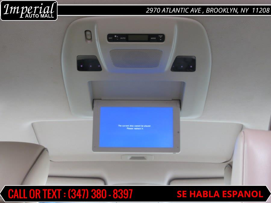 2011 Nissan Quest 4dr SL, available for sale in Brooklyn, New York | Imperial Auto Mall. Brooklyn, New York