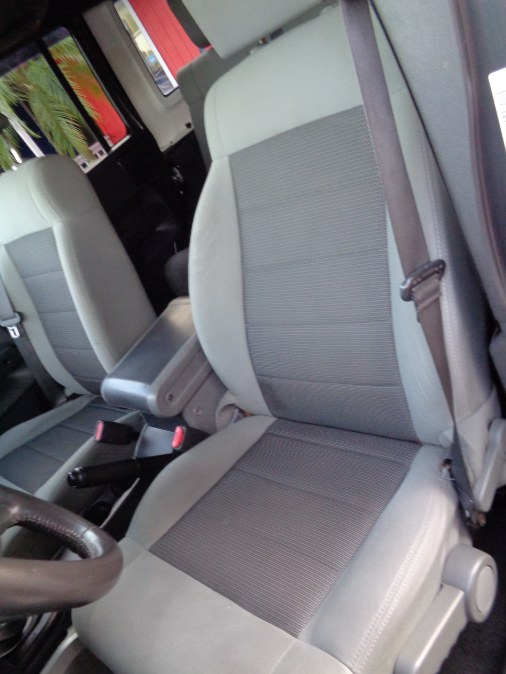 2010 Jeep Wrangler Unlimited 4WD 4dr Rubicon, available for sale in Orlando, Florida   Rahib Motors. Orlando, Florida