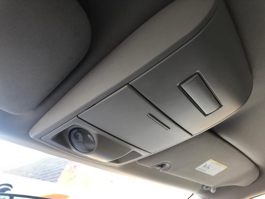 2012 Dodge Grand Caravan 4dr Wgn SE, available for sale in Lodi, New Jersey | Route 46 Auto Sales Inc. Lodi, New Jersey