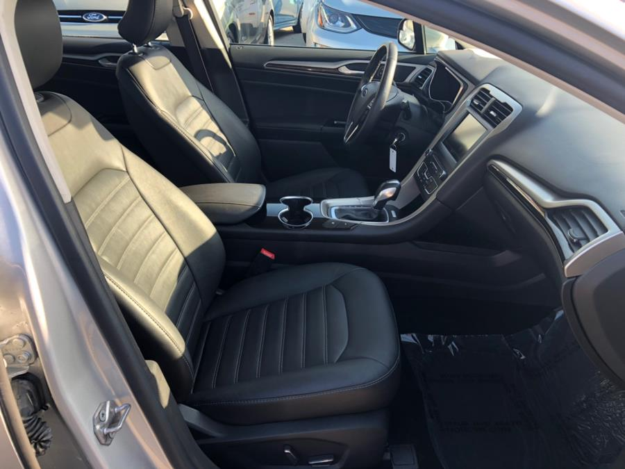 2016 Ford Fusion Energi SE Luxury, available for sale in Daly City, California | Green Light Auto Wholesale. Daly City, California