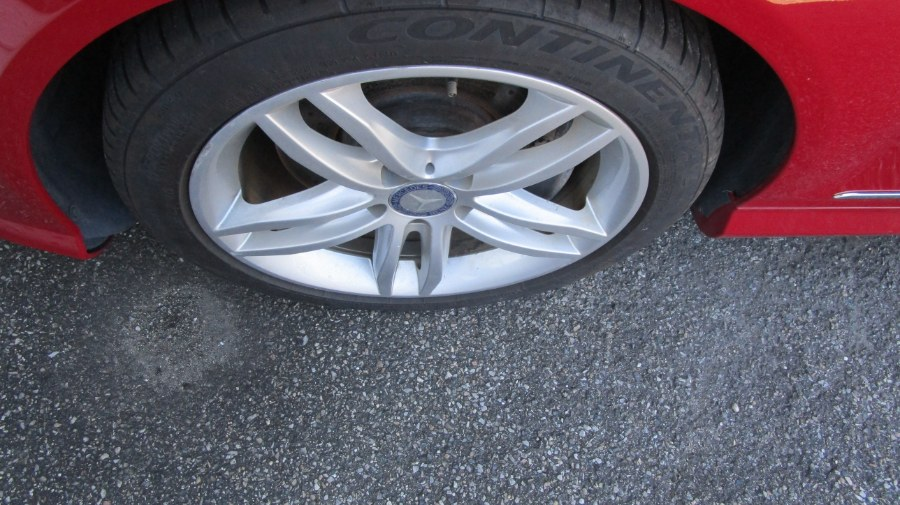 2014 Mercedes-Benz C-Class 4dr Sdn C300 Sport 4MATIC, available for sale in Hicksville, New York | H & H Auto Sales. Hicksville, New York