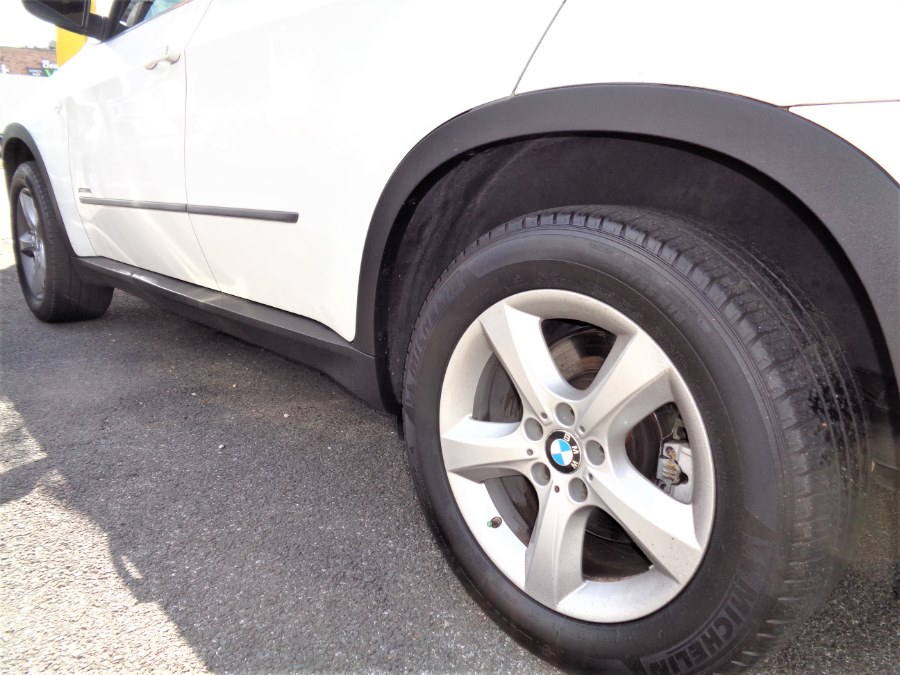 2013 BMW X5 AWD 4dr xDrive50i, available for sale in Rosedale, New York | Sunrise Auto Sales. Rosedale, New York