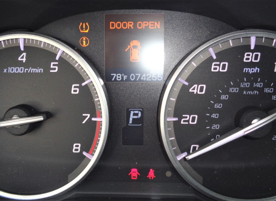 2014 Acura RDX AWD 4dr Tech Pkg, available for sale in Rosedale, New York | Sunrise Auto Sales. Rosedale, New York