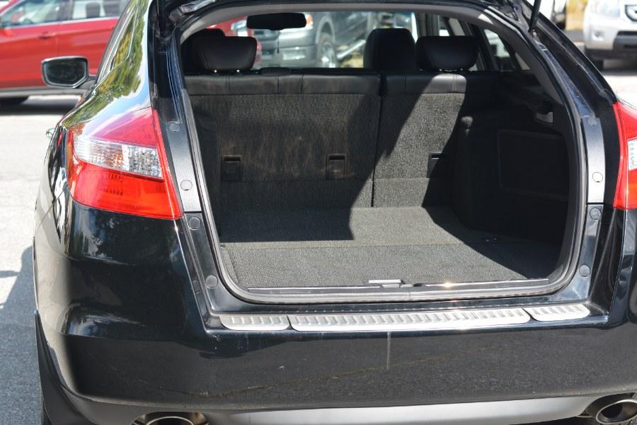 2012 Honda Crosstour 4WD V6 5dr EX-L w/Navi, available for sale in Ashland , Massachusetts | New Beginning Auto Service Inc . Ashland , Massachusetts