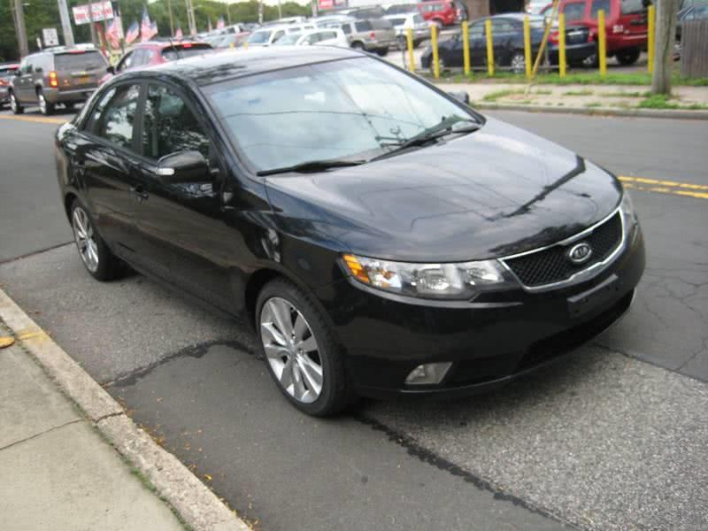 Used 2010 Kia Forte in Massapequa, New York | Rite Choice Auto Inc.. Massapequa, New York