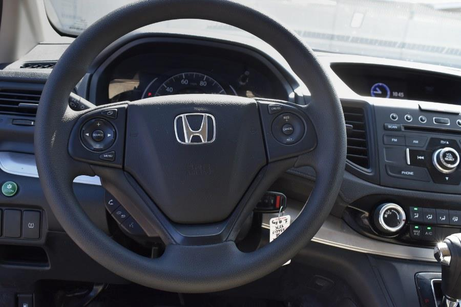 2016 Honda CR-V AWD 5dr SE, available for sale in Little Ferry , New Jersey | Milan Motors. Little Ferry , New Jersey
