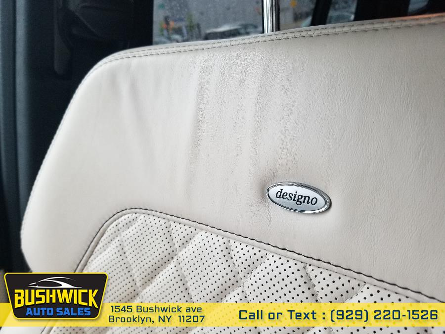 2013 Mercedes-Benz GL-Class 4MATIC 4dr GL 550, available for sale in Brooklyn, New York | Bushwick Auto Sales LLC. Brooklyn, New York