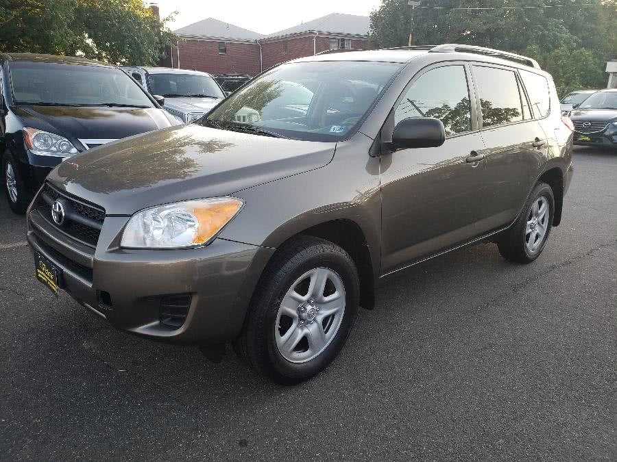 Used 2011 Toyota RAV4 in Little Ferry, New Jersey | Victoria Preowned Autos Inc. Little Ferry, New Jersey